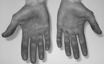 Meisterhände